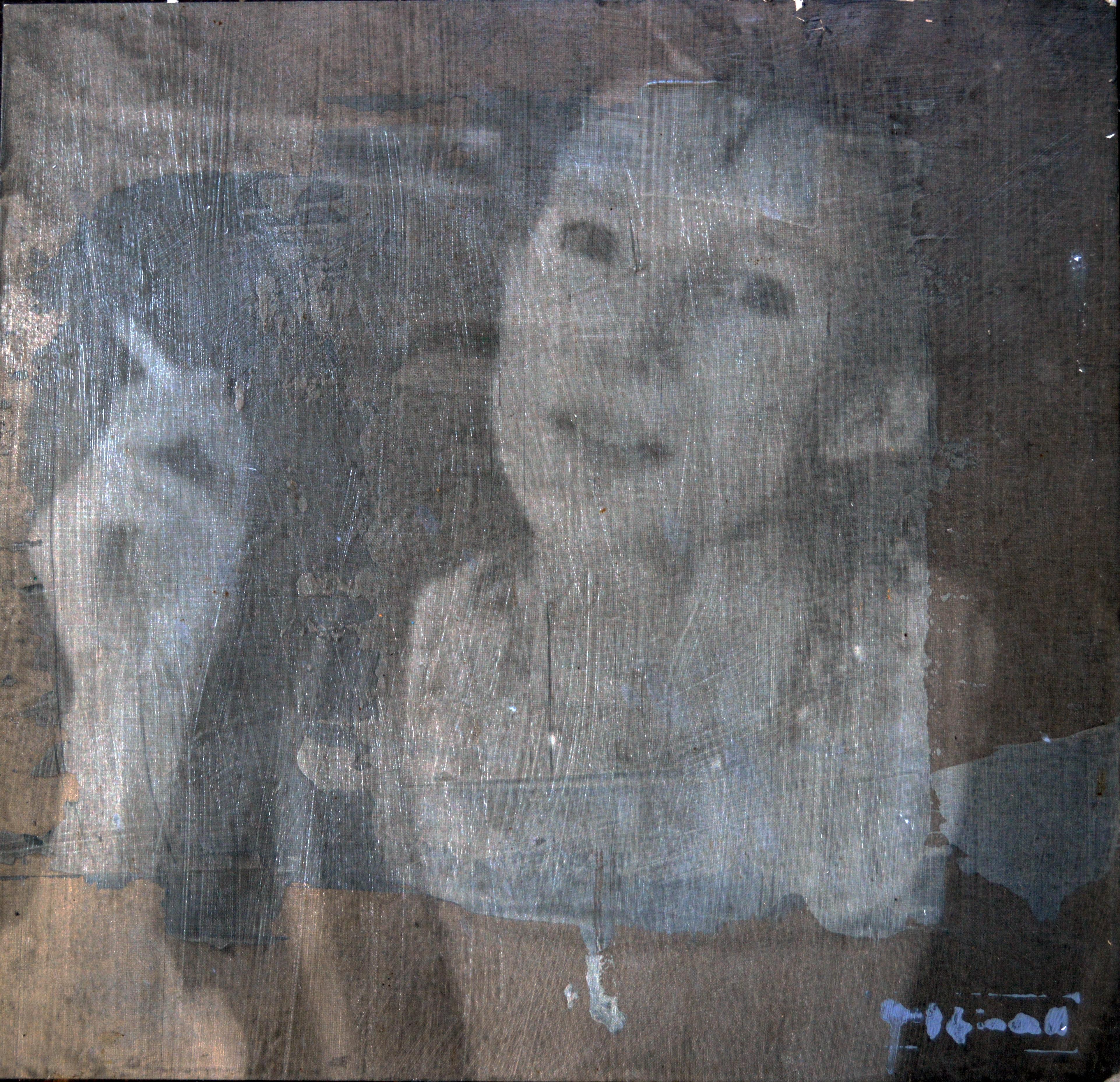 Laurence 50x50 cm